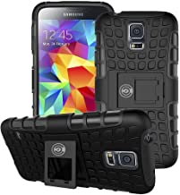 Best galaxy s5 active usb cover Reviews