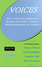 Specializations On Coursera