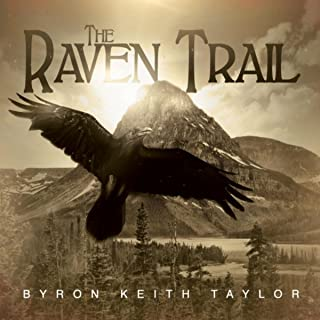 The Raven Trail