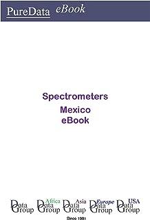 spectrometer for sale