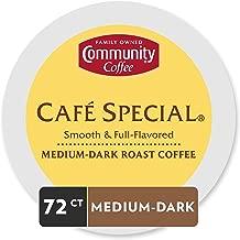 cafe spezial