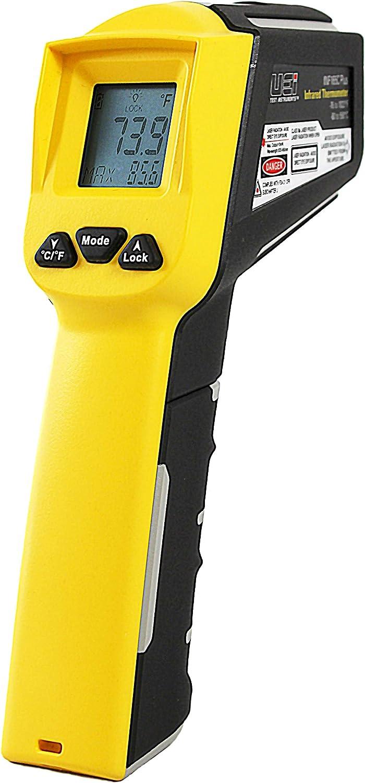 UEI Test Equipment INF165C 1 IR Thermometer