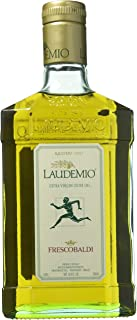 Laudemio, Oil Olive Extra Virgin, 16.9 Fl Oz