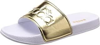 [迪亚德拉] 凉鞋SERIFOS '90 WMN(中性) 173879