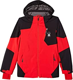 Chambers Jacket (Big Kids)