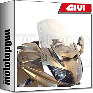 Suchergebnis Auf Für Yamaha Fjr 1300 Motorräder Ersatzteile Zubehör Auto Motorrad