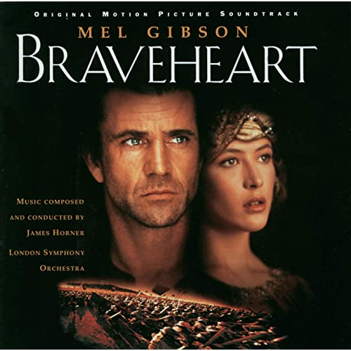 braveheart mp4