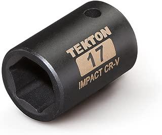 individual impact sockets