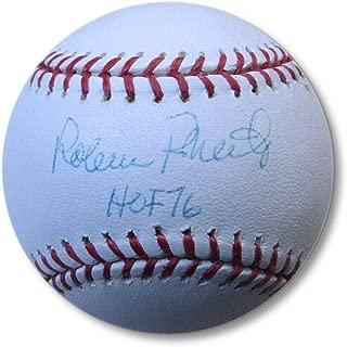 Best robin roberts signed baseball Reviews