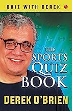 The Sports Quiz Book