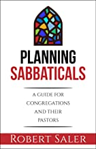 Best christian books on leadership Reviews