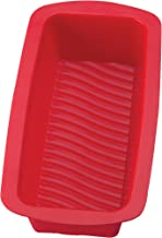 Best silicone loaf pan instructions Reviews