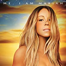 It's A Wrap [Clean] [feat. Mary J. Blige]