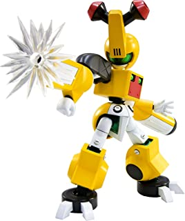 1/6 Scale Medarot DS Medabots KBT10-M Gun-Knows Construction kit