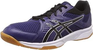 ASICS Men's Upcourt 3 Badminton Shoes