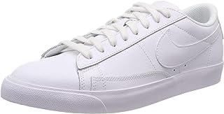 NIKE Blazer Low Le, Zapatos de Baloncesto Hombre