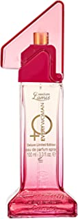 Deluxe Limited Edition Every Woman by Creation Lamis for Women - Eau de Parfum, 100ml