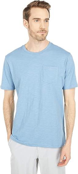 Seafarer Short Sleeve T-Shirt