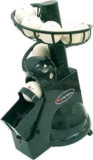 Calflex tennis trainer CT-011
