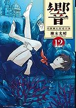 表紙: 響~小説家になる方法~(12) (ビッグコミックス) | 柳本光晴