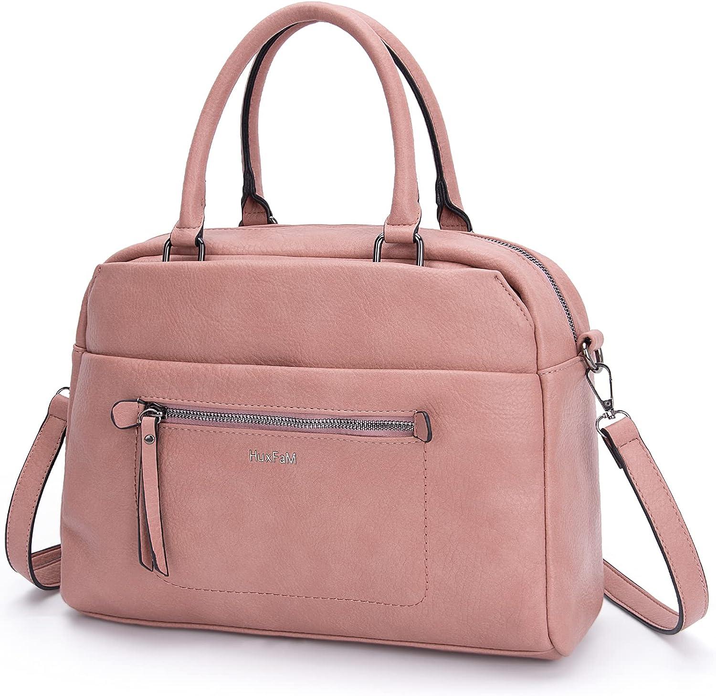 free Women Purse and Handbag Opening large release sale Large Top Shoulder Bags M Handle Satchel