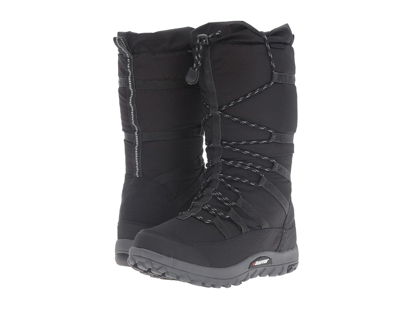 Baffin EscalateSelling fashionable and eye-catching shoes