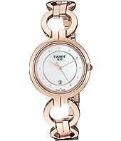 Tissot - Flamingo - T0942103311601