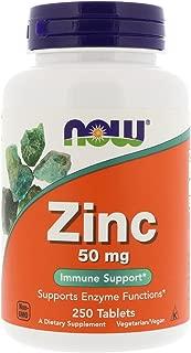 zinco tablet