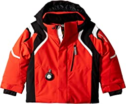 Kestrel Jacket (Toddler/Little Kids/Big Kids)