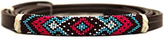 Best beaded over and unders Reviews