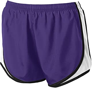 Best womens nike tempo shorts Reviews