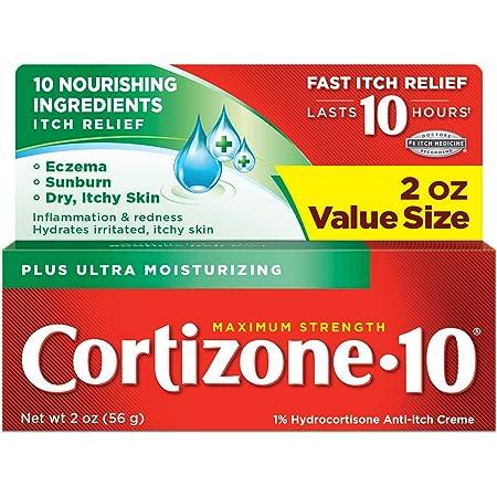 best hydrocortisone cream for psoriasis vörös foltok a bőrön mint kiütés és viszketés