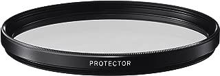 SIGMA カメラ用フィルター PROTECTER 49mm レンズ保護 931025