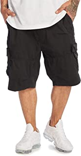 Brandit Ty Shorts Men Shorts Charcoal,