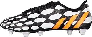 adidas Predito Lz Fg (World Cup) Core White