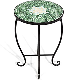 Best folding mosaic table Reviews