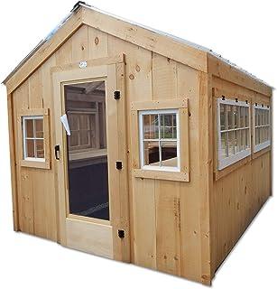 Amazon com: Jamaica Cottage Shop, Inc