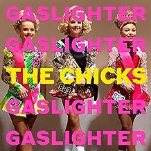 Gaslighter (180g Black Lp) [Vinyl LP]