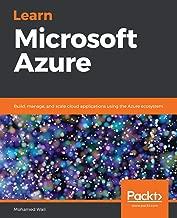 Best windows azure for beginners Reviews