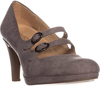 Naturalizer Womens Prudence