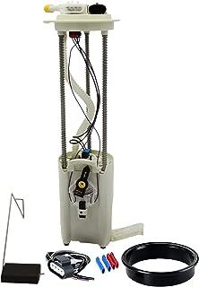 Best who makes spectra fuel pumps Reviews
