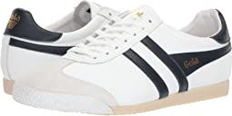 Gola Harrier 50 Leather