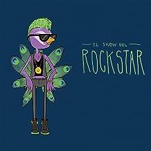 El Show del Rockstar