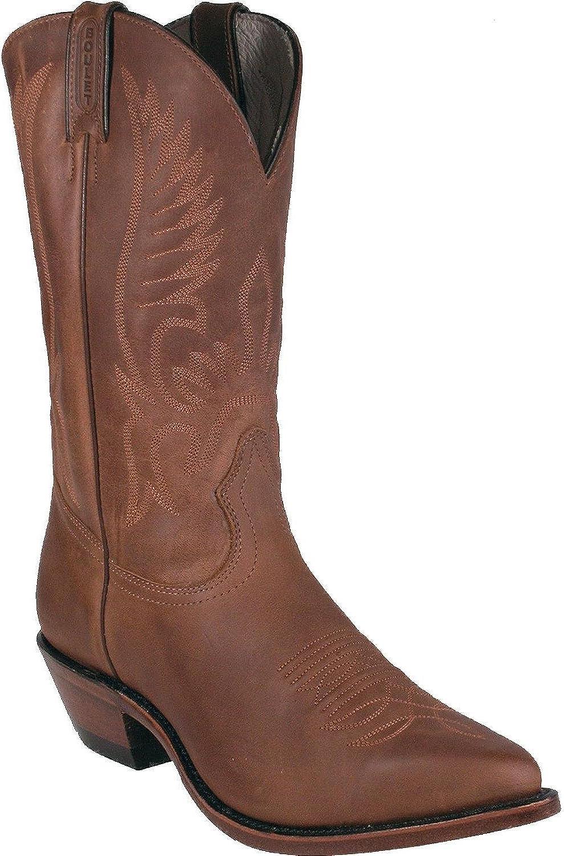Soul Rebel Stiefel Amerikanischen – Cowboystiefel: Schlangenhaut Stiefel Country bo-1867 – 50-e (Fuß Normal) – Herren – Braun B00L2ZONYQ  | Schönes Aussehen