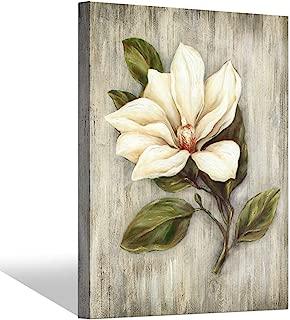 Best magnolia flower painting Reviews