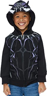 Best marvel kids clothes Reviews