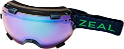 Zeal Optics Voyager