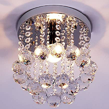 Amazon.es: lámparas baratas - Lámparas de araña ...