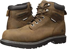 fe70e8c14b8 Men's Wolverine Boots + FREE SHIPPING | Shoes | Zappos.com