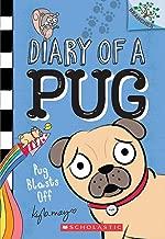 Best diary of pig series Reviews